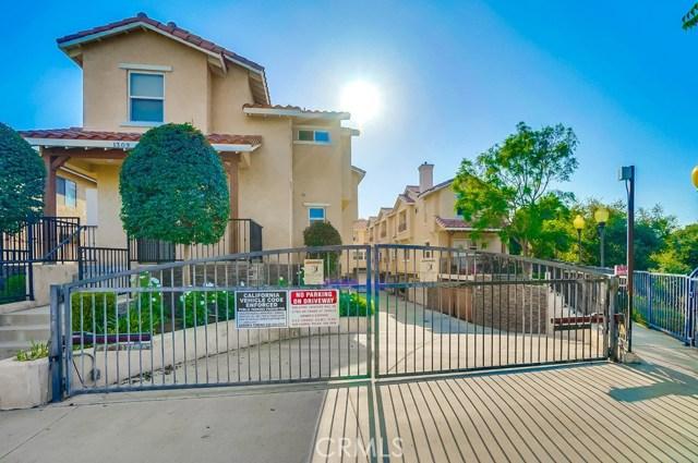 1309 Stevens Avenue C, San Gabriel, CA 91776