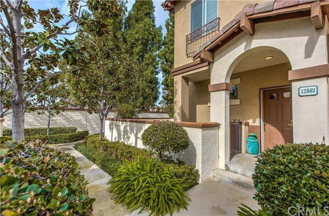 12881 Ternberry Court, Tustin, CA 92782