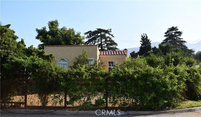 59 La Venezia Court, Altadena, CA 91001