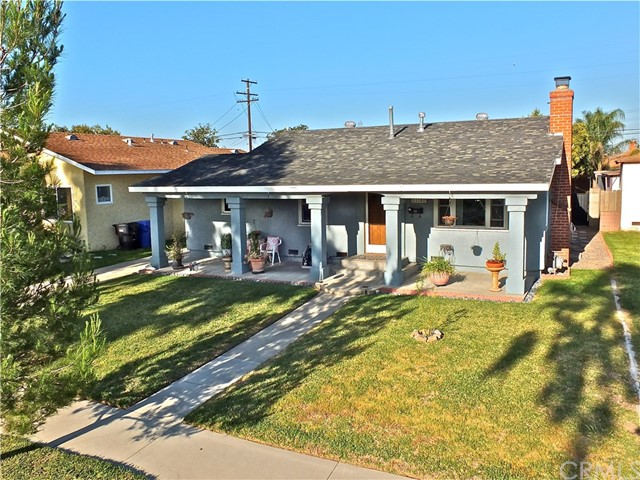 11307 Utah Avenue, South Gate, CA 90280