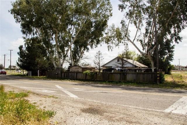 1308 Orange Avenue, Corcoran, CA 93212
