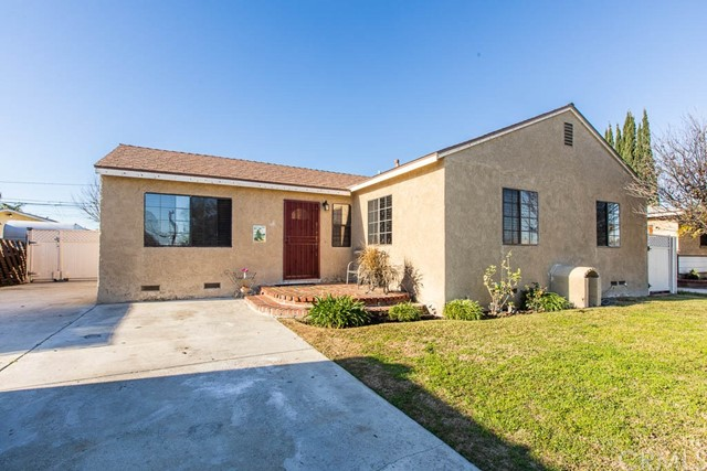 14126 Anola Street, Whittier, CA 90604