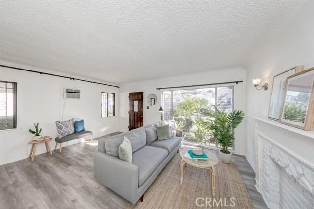 1833 Jones Avenue, El Sereno, CA 90032