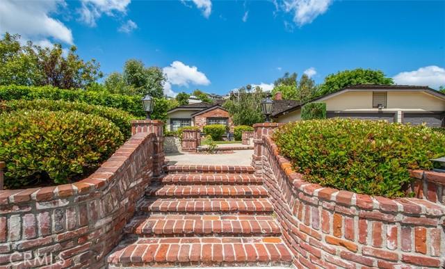 Photo of 26101 Hitching Rail Road, Laguna Hills, CA 92653