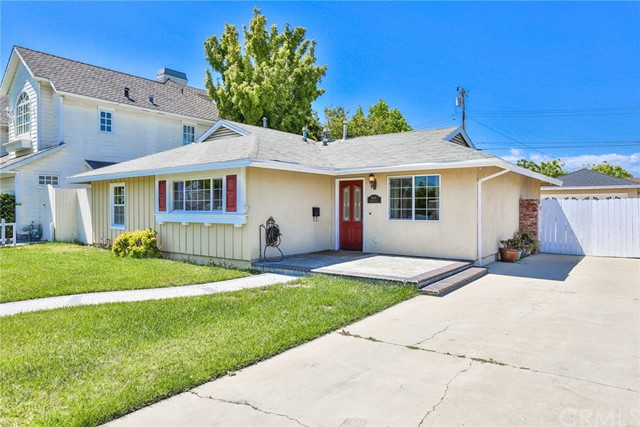 9651 Russell Avenue, Garden Grove, CA 92844