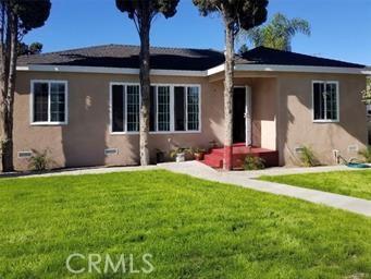 11111 Pope Avenue, Lynwood, CA 90262