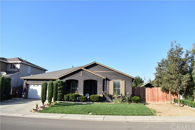 7418 Louise Av, Winton, CA 95388 Photo