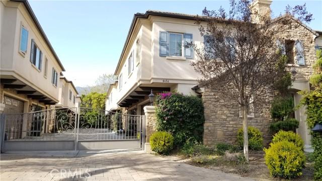 2. 845 W Huntington Drive #B Arcadia, CA 91007