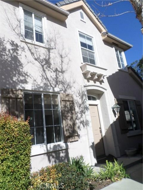 181 Cherrybrook Ln, Irvine, CA 92618 Photo 1