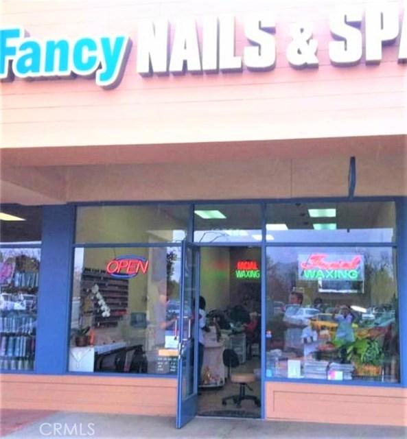 13533 Poway Road, Poway, CA 92064