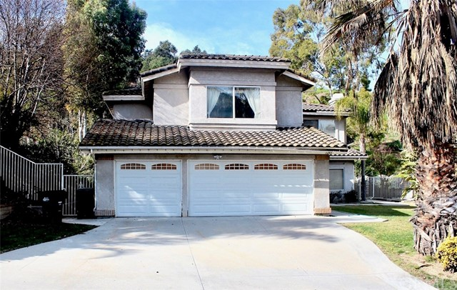 1043 Highlight Drive, West Covina, CA 91791