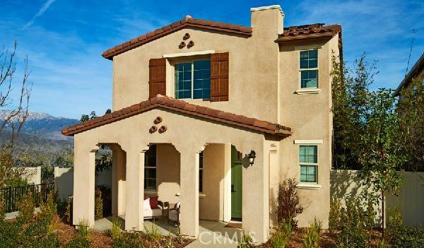 1940 Hazel Olson Lane, Colton, CA 92324