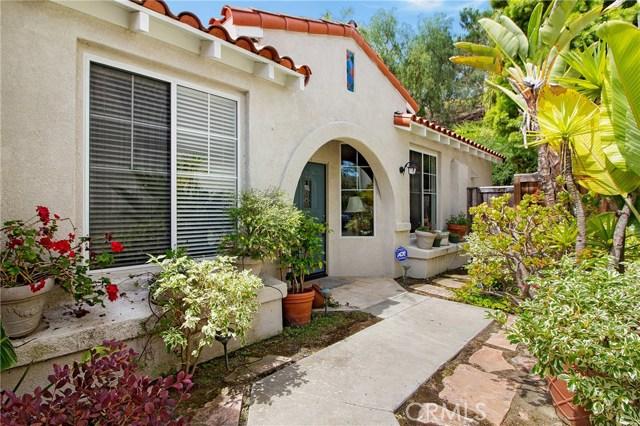 3 Colony Way, Aliso Viejo, CA 92656