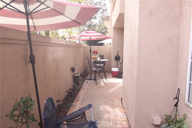 116 Agostino, Irvine, CA 92614 Photo 20