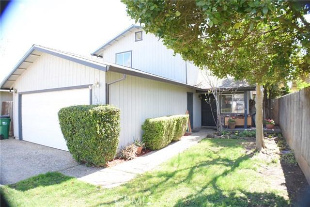 1034 Diablo Avenue, Chico, CA 95973