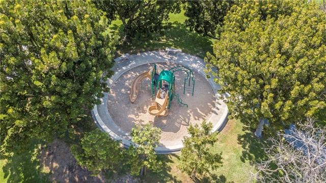 1 Fieldflower, Irvine, CA 92614 Photo 47