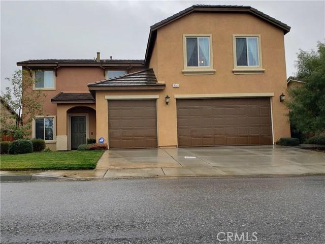 36543 Straightaway Drive, Beaumont, CA 92223