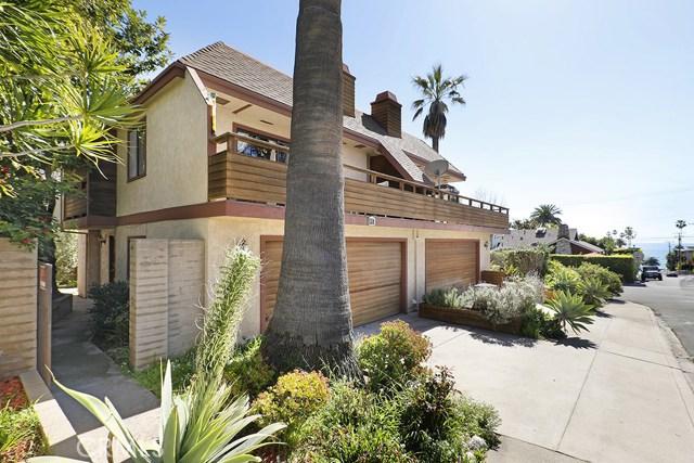 498 Cypress Drive, Laguna Beach, CA 92651