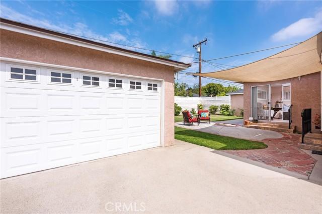 27. 3467 Fidler Avenue Long Beach, CA 90808