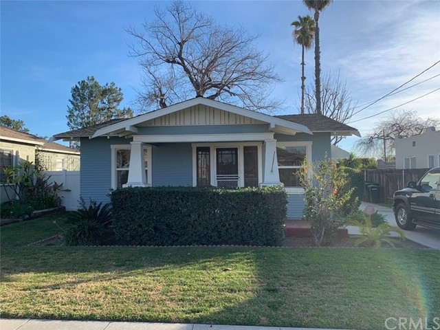 1018 E Palmyra Avenue, Orange, CA 92866