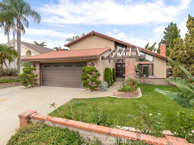 1459 Toscanini Drive, Rancho Palos Verdes, California 90275, 4 Bedrooms Bedrooms, ,2 BathroomsBathrooms,For Sale,Toscanini,PV20187325