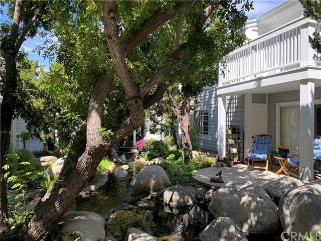 1246 W Park Western Drive 34, San Pedro, CA 90732