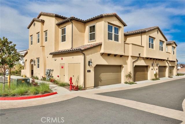 17541 Newland 101, Huntington Beach, CA 92647