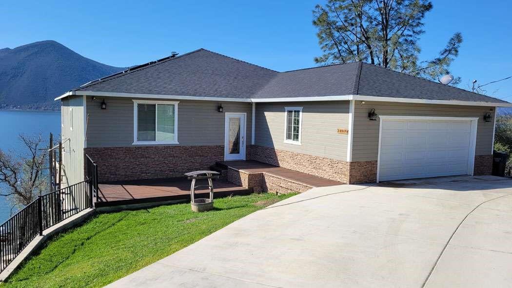3917 Oak Dr, Clearlake, CA 95422