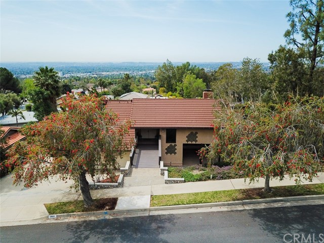 3680 Ranch Top Rd, Pasadena, CA 91107 Photo 56