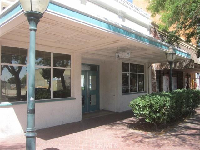 635 W Main Street, Merced, CA 95340