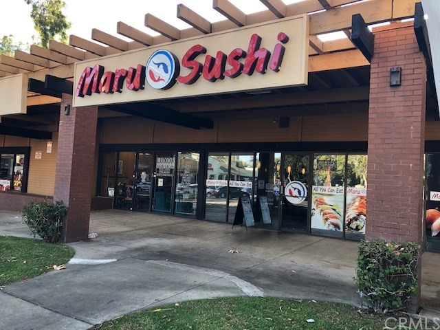158 W Foothill Boulevard C, Upland, CA 91786