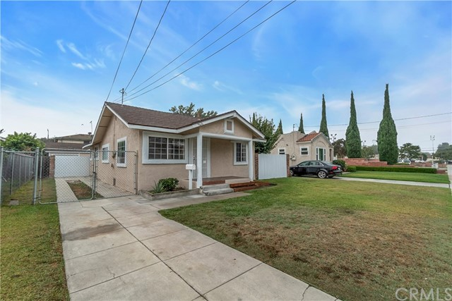 9626 Belmont St, Bellflower, CA 90706 Photo