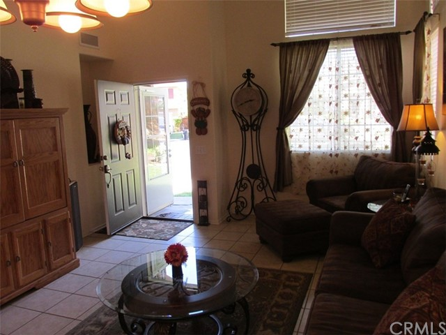 30067 Manzanita Ct, Temecula, CA 92591 Photo 50