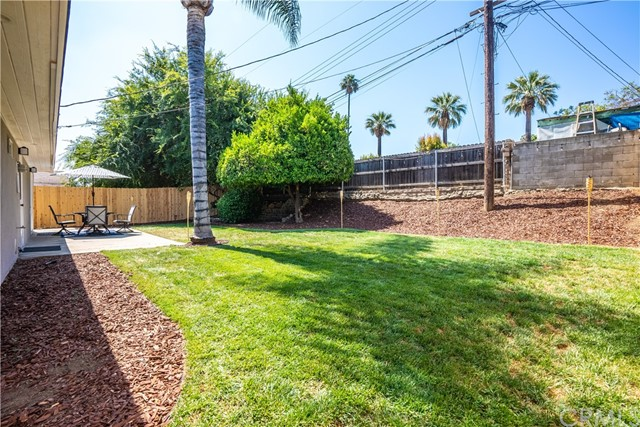 31. 15722 Ragley Street Hacienda Heights, CA 91745