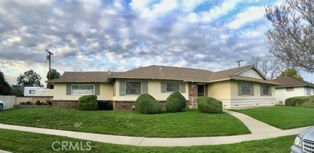 729 E Level Street, Covina, CA 91723