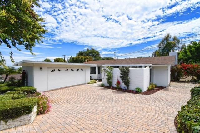 Photo of 4842 Rockbluff Drive, Rolling Hills Estates, CA 90274