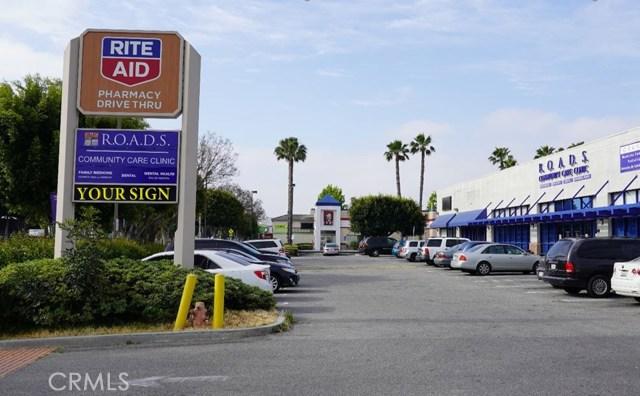 107 S Long Beach Boulevard, Compton, CA 90221
