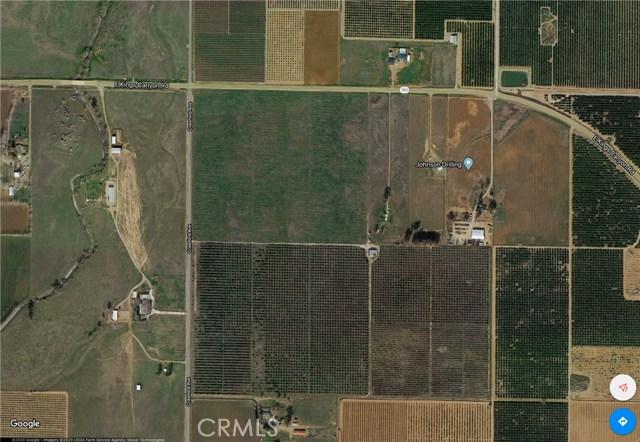 1396 Crawford, Reedley, CA 93654