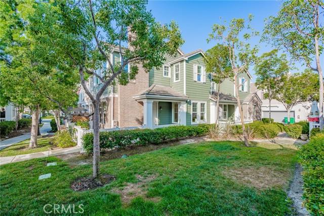 Photo of 16 Shelburne Street, Ladera Ranch, CA 92694