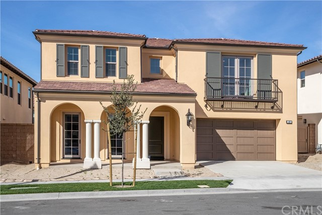 109 Paxton, Irvine, CA 92620