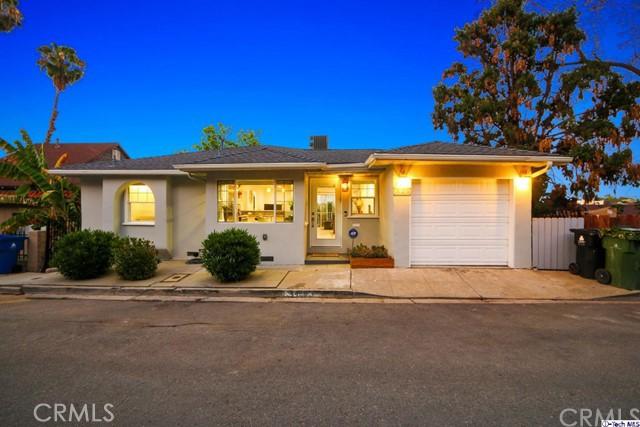 4450 Stillwell Avenue, Los Angeles, CA 90032