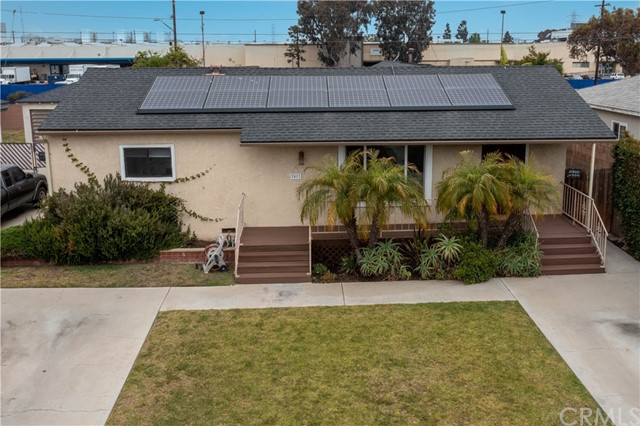 39. 2413 Sebald Avenue Redondo Beach, CA 90278
