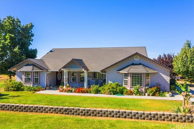 6227 County Road 23, Orland, CA 95963