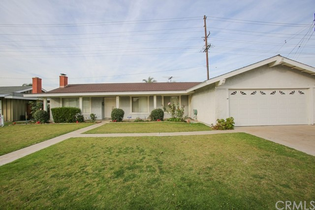 10223 Pheasant Avenue, Fountain Valley, CA 92708