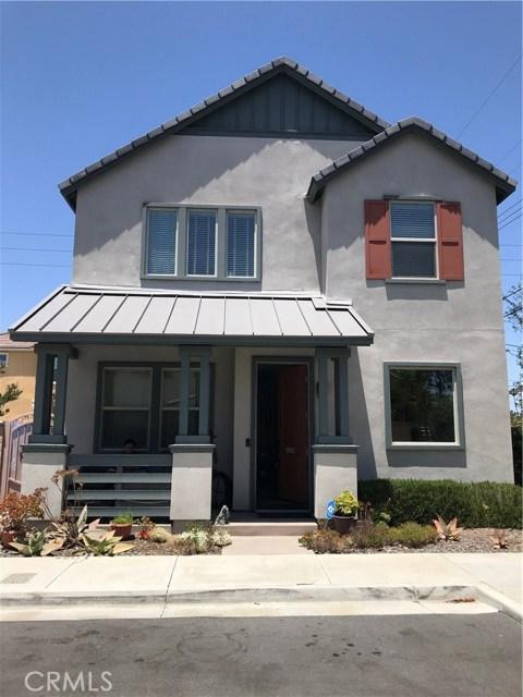4250 W 5th Street, Santa Ana, CA 92703