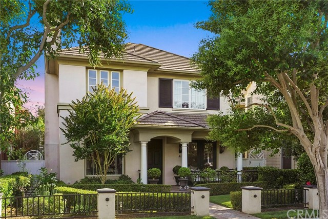 17 Edgewood Drive | Balboa (One Ford Road) (OFBB) | Newport Beach CA