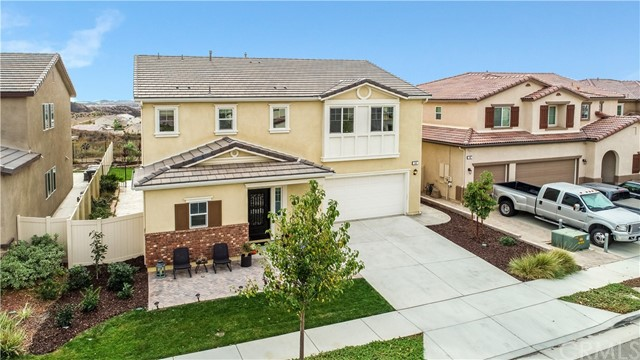 53 Country Club Drive, Calimesa, CA 92320