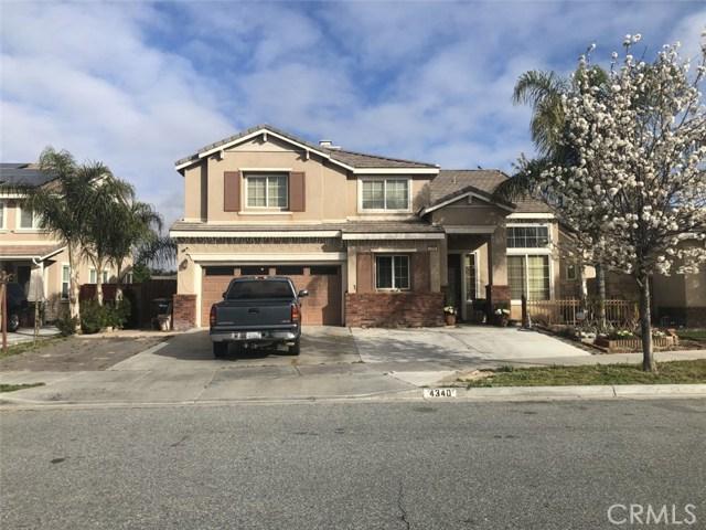 4340 Pine White Road, Hemet, CA 92545