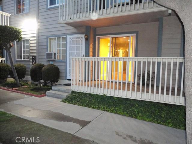 25420 Dodge Avenue E, Harbor City, CA 90710