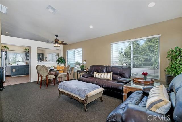 13. 843 Viewtop Circle Corona, CA 92881